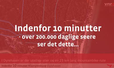 Indenfor-10