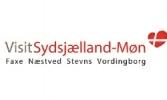 Visitsydsjælland
