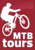 mtb_tours_logo_rgb