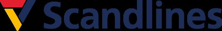 scandlines-logo-big